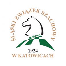 Kurs podstawowy dla nauczycieli – woj. śląskie