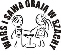 """Kurs podstawowy dla nauczycieli –  """"WARS i SAWA grają w szachy"""" V edycja"""