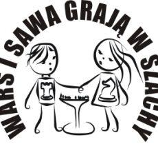 """IV edycja programu """"WARS i SAWA grają w szachy"""" – komunikat"""