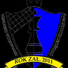 Kurs podstawowy dla nauczycieli – Sztutowo – 24 – 29.08.2017