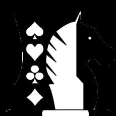 """Kurs doszkalający dla nauczycieli projektu """"Edukacja przez Szachy w Szkole"""" w Krośnie Odrzańskim 10-11 czerwca 2017 r."""
