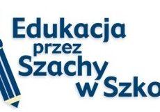 Ogólnopolski Turniej Szachowy dla Szkół – Ciechanów 28 IX 2018