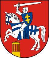 Kurs podstawowy wakacyjny dla nauczycieli – Puławy – czerwiec 2018 r.