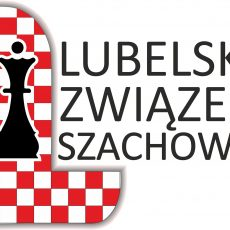 Kurs podstawowy dla nauczycieli w Gołąbkach – woj. lubelskie – maj – czerwiec 2017