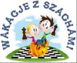 Wakacje z szachami Szydłowiec 2017