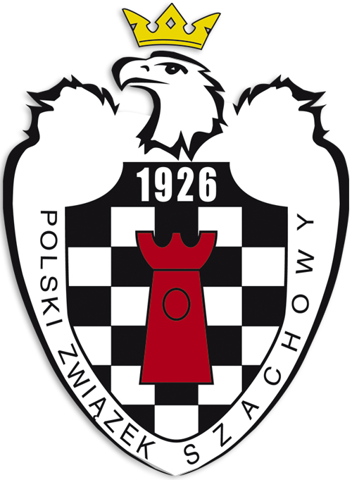 Szkolne Indywidualne Mistrzostwa Polski w Szachach  8 – 14 stycznia 2018 r.
