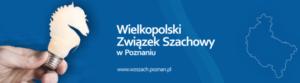 Kurs podstawowy dla nauczycieli – woj. wielkopolskie – Poznań – marzec – kwiecień 2018