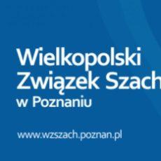 Kurs dla nauczycieli w woj. wielkopolskim