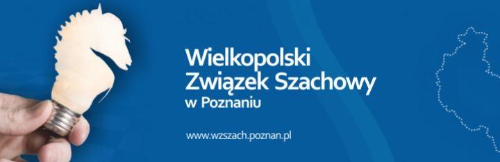 Kurs dla nauczycieli – województwo wielkopolskie – luty, marzec 2019