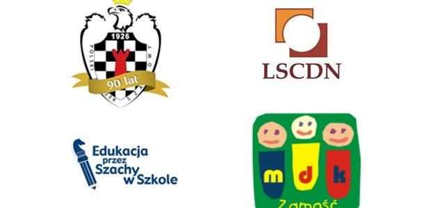 Mistrzostwa Polski Nauczycieli w Szachach Szybkich- Zamość 20 X 2018