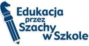 Kurs Edukacji przez Szachy w Szkole (woj. mazowieckie i ościenne)