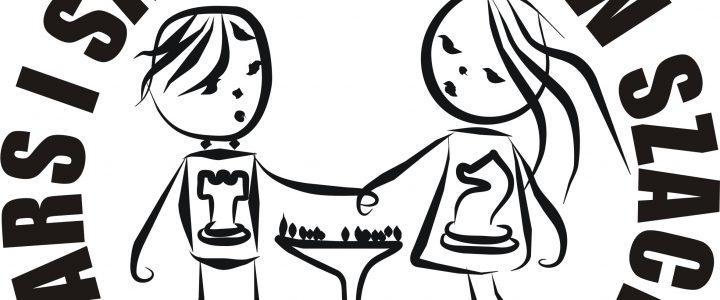 """Lista szkół projektu """"WARS i SAWA grają w szachy"""""""