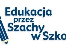 Drużynowe Mistrzostwa Polski Szkół Podstawowych klas I-III – Edukacja przez Szachy w Szkole