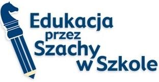 """Kurs doszkalający """"Edukacji przez Szachy w Szkole"""""""
